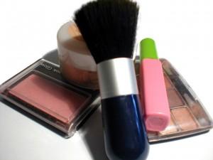 Make-Up: So gelangen Sie zum Traum-Teint