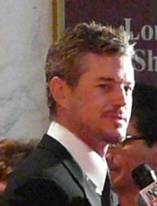 "Eric Dane alias ""McSteamy"" verlässt Grey's Anatomy."