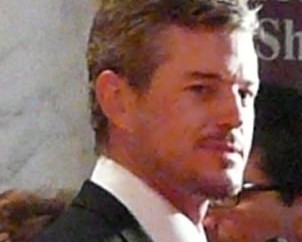 Eric_Dane_-_White_House_Correspondents'_Association_Dinner_-_cropped