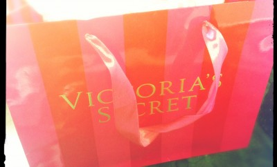 Victoria's Secret endlich in Europa
