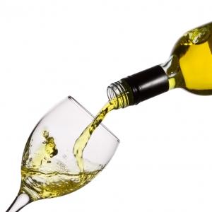 Vino-Therapie für zu Hause
