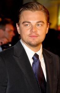 Leonardo DiCaprio, hier ein Foto aus dem Jahr 2008.