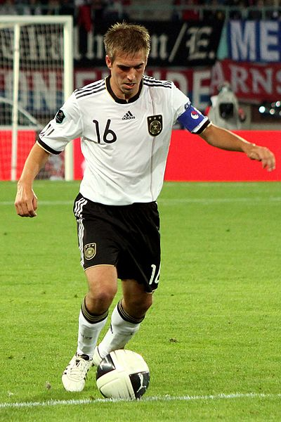 400px-Philipp_Lahm,_Germany_national_football_team_(06)