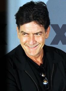 Charlie Sheen: Unser Lieblingsonkel kehrt auf die Leinwand zurück