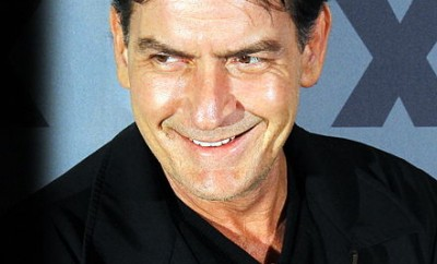 441px-Charlie_Sheen_2012
