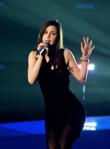 Lena Meyer-Landrut kehrt mit neuem Album zurück