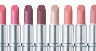 Die Geschichte der Lippenpflege