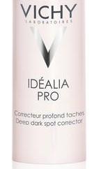 cavc02.1b-vichy-idealia-pro