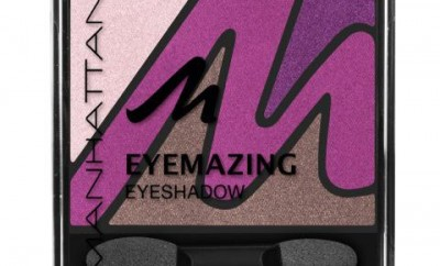 man01.06b-manhattan-flitter-belle-eyemazing-eyeshadow-palette-nr.3