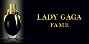 Lady Gaga lanciert erstes Parfüm