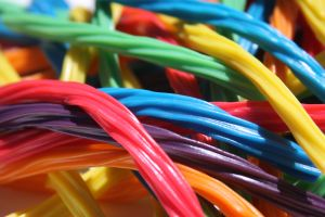 1214394_rainbow_licorice