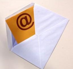 1215930_an_e-mail