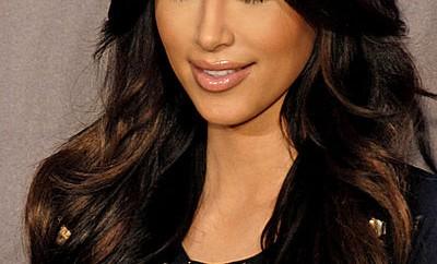 400px-Kim_Kardashian_2011