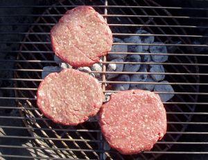 858671_grillin_burgers