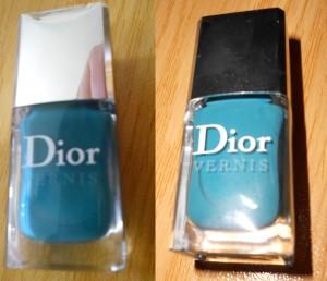 Produkttest: DIOR Rouge Dior Vernis