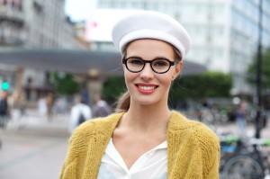 Die neue Brillenmode bei EyeStyle