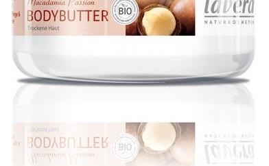 lav37.1b-lavera-macadamia-passion-bodybutter