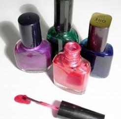 278776_nail_polish