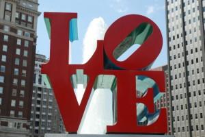 Liebe auf den ersten Blick? So oberflächlich sind wir wirklich