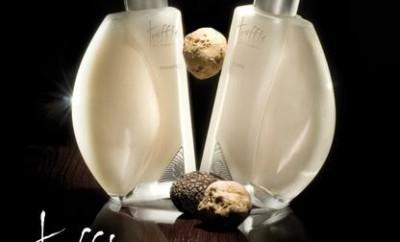 Truffle Fuente Shampoo