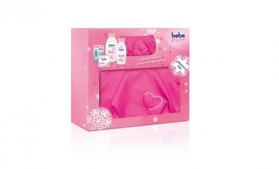 Das bebe Young Care Beauty Set