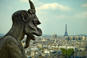 1352984_i_watch_over_paris_i_found_my_master_there