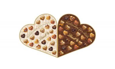 adventskalender für verliebte