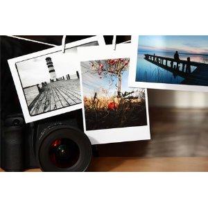 Weihnachtsgeschenk Tipp für Kreative: FotoKurs