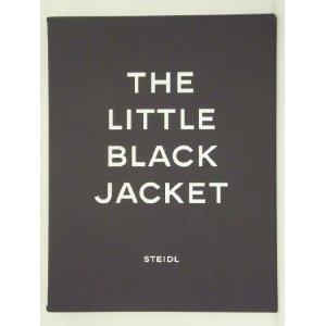 Weihnachtsgeschenk für Fashion-Fans: Chanel-Buch