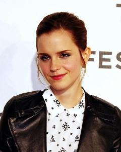 50 Shades of Grey wird ohne Emma Watson verfilmt
