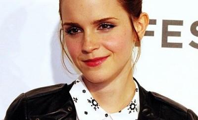 480px-Emma_Watson_2012_Shankbone_2