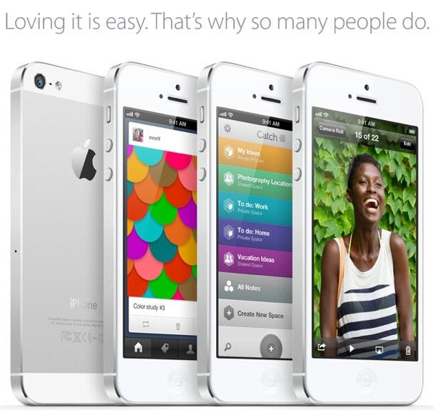 Pegatron ersetzt Foxconn als iPhone-Hersteller