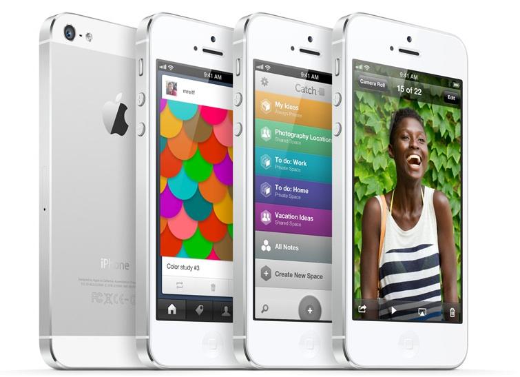 iPhone: Ältere Modelle erfreuen sich großer Beliebtheit