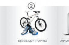 Runtastic entwirft neue Apps fr den Radsport