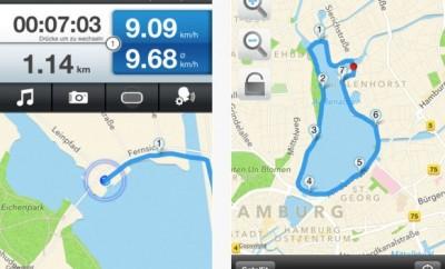 fitness-apps Bild 3