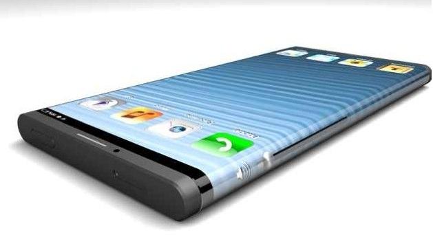 Apples iPhone 5S soll am 20. Juni in den Vorverkauf gehen