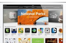 Apple: App Store verzeichnet 50 Milliarden Downloads