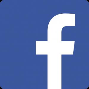 Vorsichtig sein bei Äußerungen über den Job und Chef auf Facebook