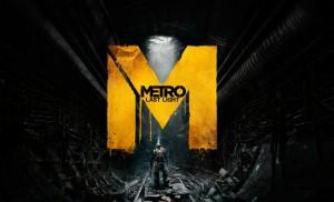 Metro Last Light für den PC im Kurztest