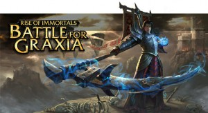 Rise-of-Immortals-Battle-for-Graxia-Enters-Closed-Beta