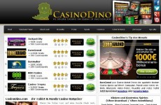 Casino-Apps fr iOS und Android im Test