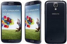 Samsung verkauft 10 Millionen Galaxy S4 in nur vier Wochen