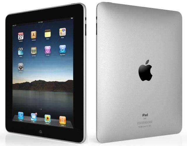 Die aktuellen Gerüchte zum iPad 5 kurz und bündig zusammengefasst