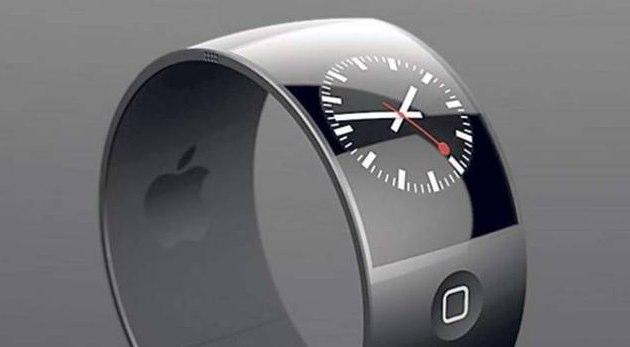 Apple: Tim Cook bevorzugt Smartwatches vor Datenbrillen - iWatch