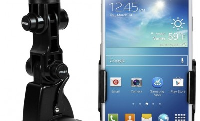 mumbi KFZ Halterung Samsung
