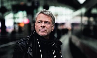 Reinhard Mey