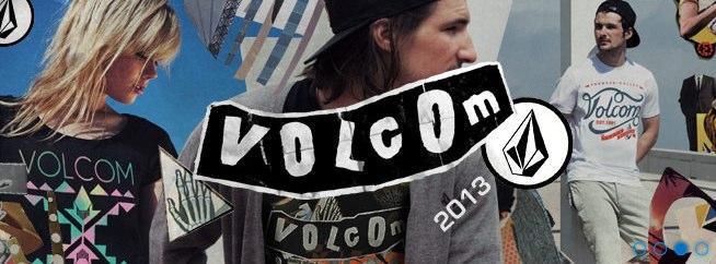 freestyleXtreme: Markenkleidung für modebewusste Motocross-Fans