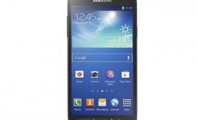 Akkulaufzeit beim Samsung Galaxy S4 verlängern