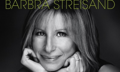 Barbra Streisand Amazon