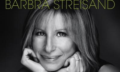 Barbra Streisand Amazon